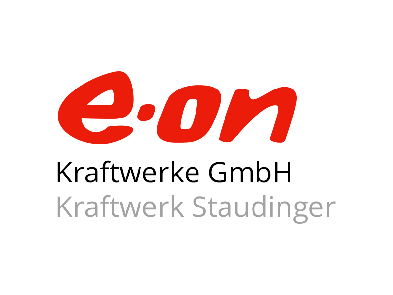 e.on Kraftwerke